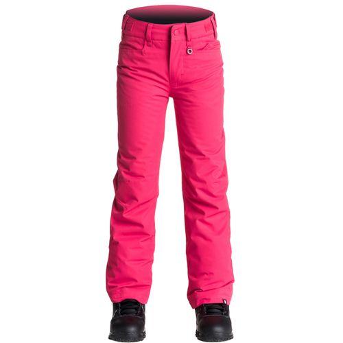 Pantalon-Roxy-Backyard--Niña--MNA-Azalea-10