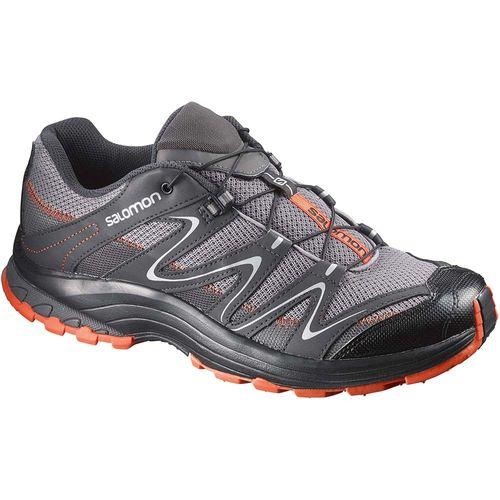 Zapatillas-salomon-Trail-Score--Hombre--373235-Detroit--Asphalt-UK-6.5---ARG-39---CM-25