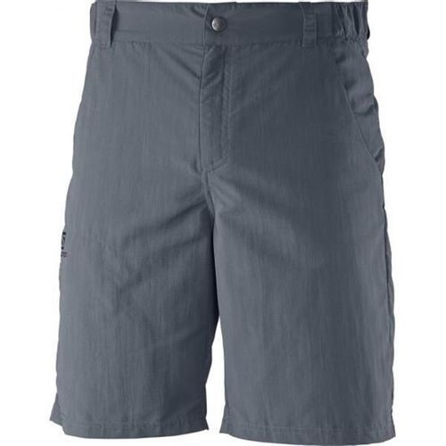 Short--Salomon-Elemental-Ad--Hombre--372228-Dark-Cloud-48
