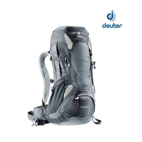 Mochila-Deuter-Futura-SL-32Lt-