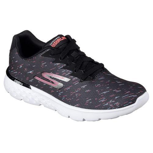 Zapatillas-Skechers-Go-Run-400---Instant---Mujer---Running-USA-5.5---ARG-35.5---CM-22.5-Black---Pink