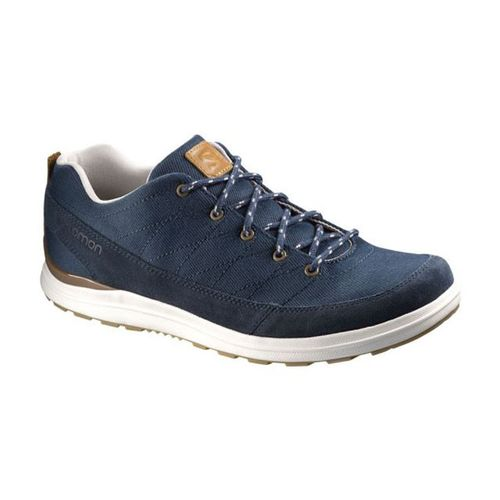 Zapatillas-Salomon-XA-Chill-2-canvas---Hombre--379896-Deep-Blue-UK-11---ARG-44.5---CM-29.5