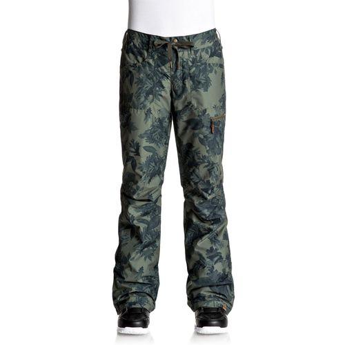 Pantalon-Roxy-Rifte-Impermeable-respirable-