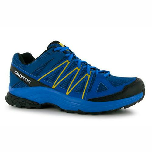 Zapatillas-Salomon-Xa-Bondcliff--Hombre-390788--Deep-Water-Blu-UK-7---ARG-39---39.5---CM-25.5
