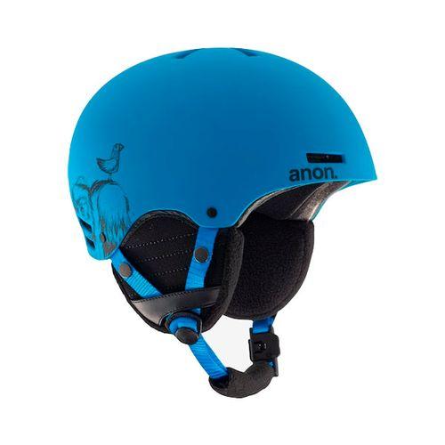 Casco-Ski-Snowboard-Anon-Rime-Sulley-Blue-Niño-S-M