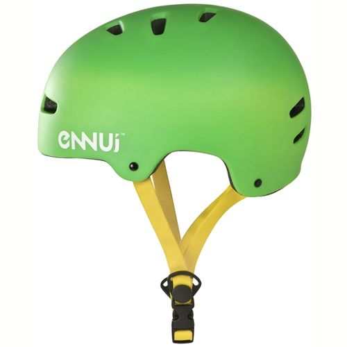Casco-Ennui-by-Powerslide---Roller---Bicicleta--Green-54-58-CM