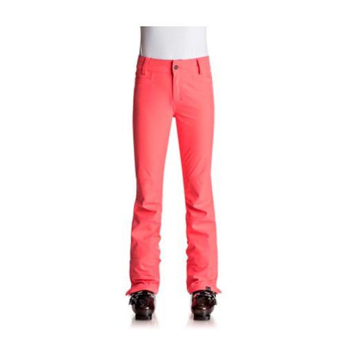 Pantalon-Roxy-Creek-Mujer-Impermeable-respirable--MKN0-Naon-Graphefrut-XS