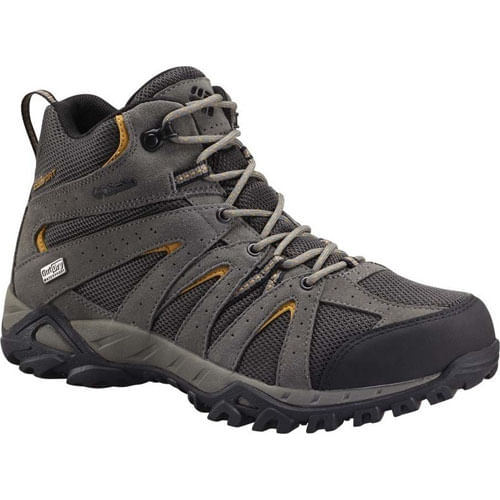 Bota-Columbia--Grand-Canyon-Mid-Outdry--Impermeables-Hombre--Shark-Dark-Banana-USA-10---ARG-43---CM-28