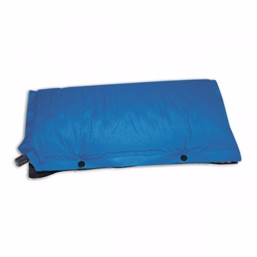 almohada-doite-autoinflable-swift-40-x-40-x-4-cm