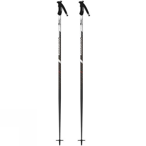 rossignol-experience-ski-poles-1