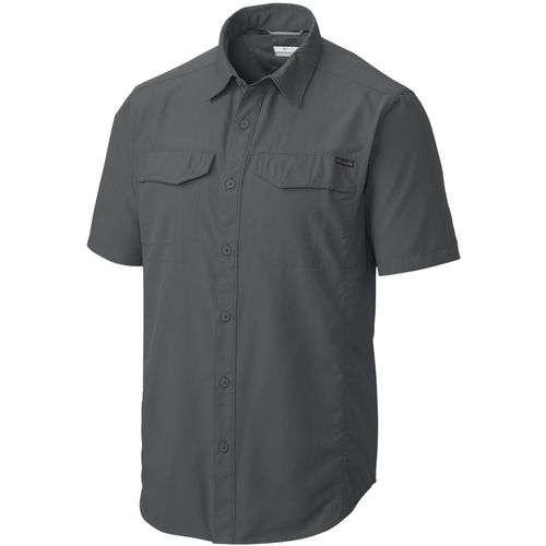 camisa-silver-ridge-grill