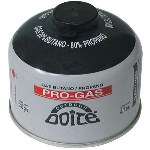 bombona_de_gas_a_rosca_doite