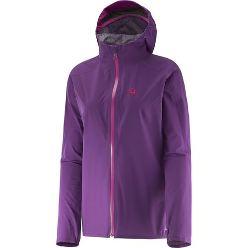 salomon-womens-purple-jackets-jacket-bonatti-sports-cosmic2
