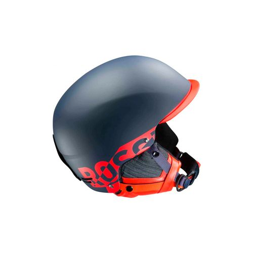 Casco-Rossignol-Spark-Dark-Blue