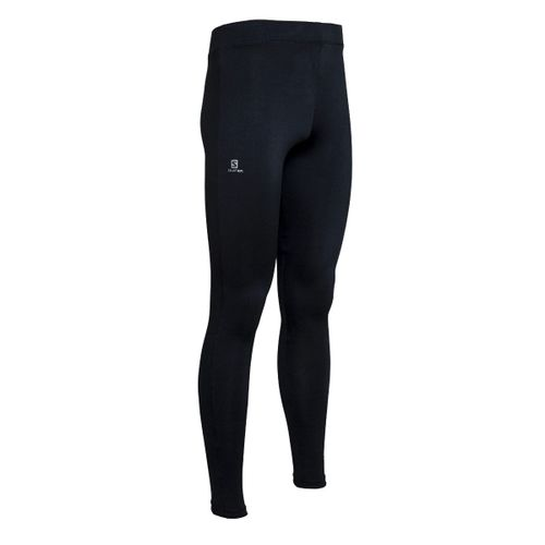calza-salomon-hybrid-tight-hombre-2