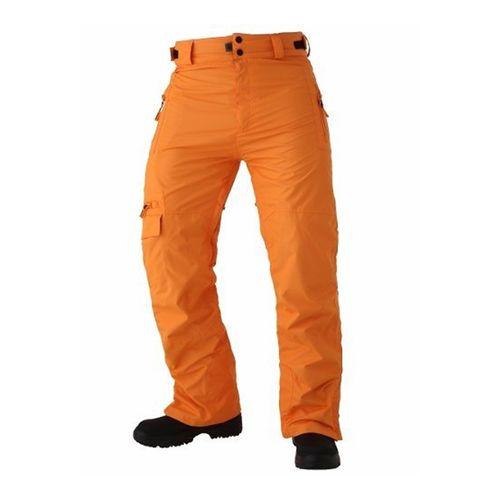 sur_m_bane-pant_fizzi-orange
