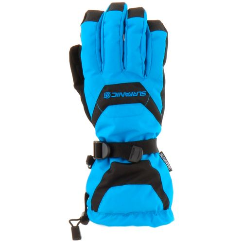 guantes-surfanic-force-Mighty-Blue