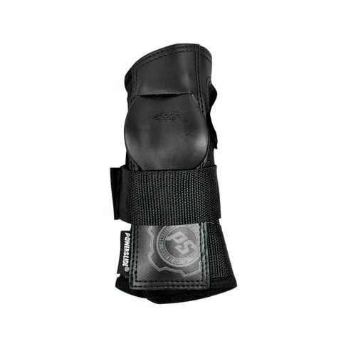 munequera-protecciones-powerslide-standard c2466959799