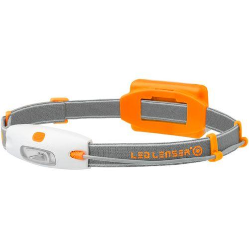 880214--neo-h4-orange