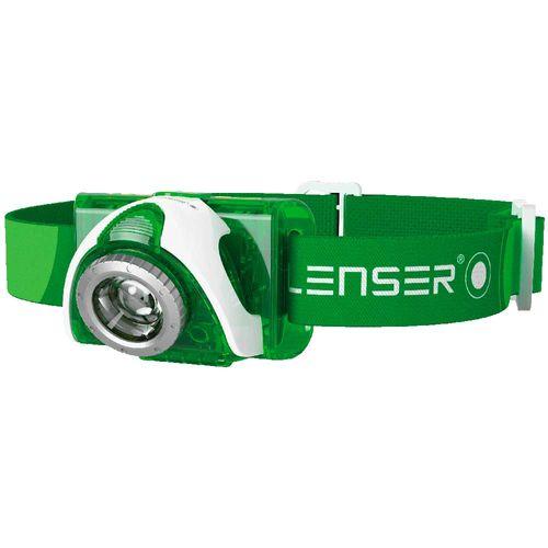 led-lenser-seo-3-groen-1