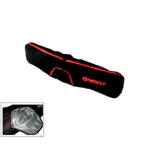 bolsosnowboard-impermeable-nexxt-165mt-
