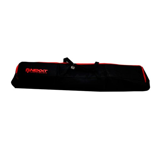 bolso-porta-skisnowboard-165-mts-con-ruedas-2