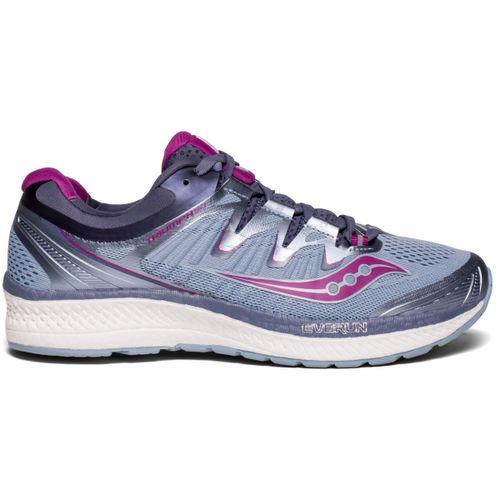 Zapatilla de running para mujer SAUCONY Verano Triumph Iso 4