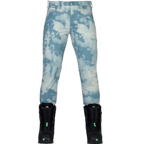 burton-ivy-snowboard-pant-2018-true-bleached2