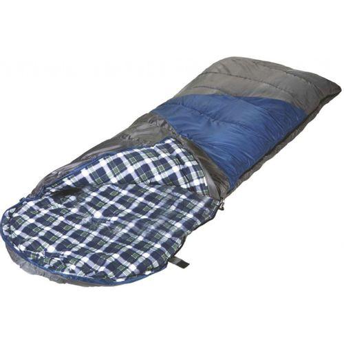 bolsa-de-dormir-waterdog-alpax-350-8-aislante-termic