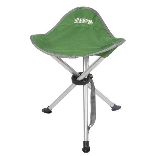 banquito-waterdog-6006-3-patas-plegable-aluminio