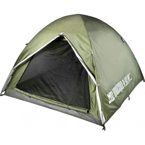 carpa-waterdog-aconcagua-plus-4-