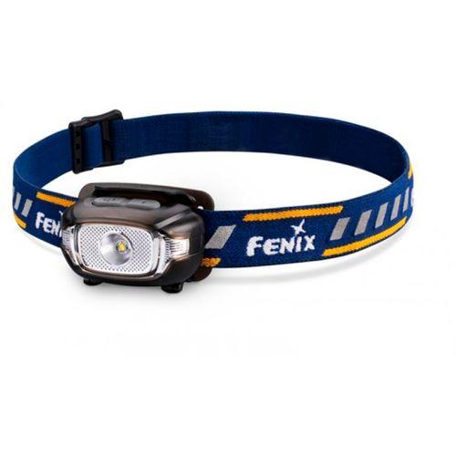 Fenix-HL15-200-Lumens-LED-