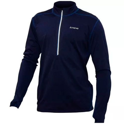 Buzo-hombre-trevo-trail-2piel-azul3