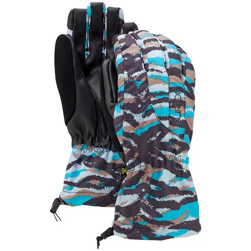 burton-profile-gloves-women-s-ultra-blue-tiger-front