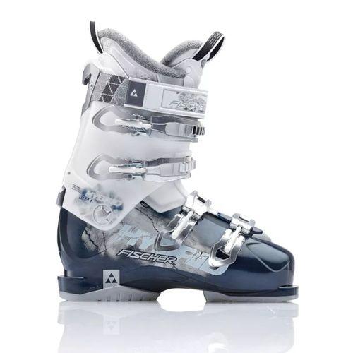 Botas-De-Ski-Fischer-Hybrid-9-W-Plus---Peal-Blue---Mujer-1