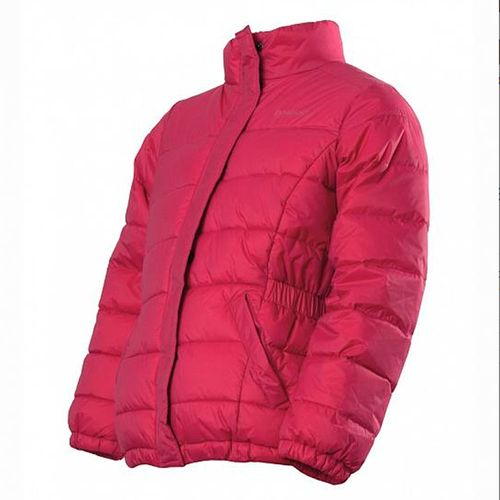 lullaby-campera-raspberry