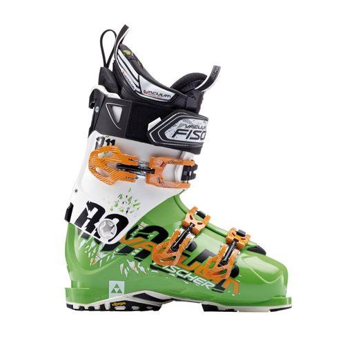 Botas-de-Ski-Fischer-Ranger-11-Vacuum--Hombre
