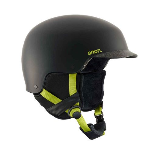Casco-Ski-Snowboard-Anon-Blitz-Black-Unisex-2