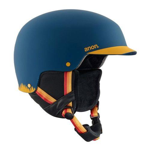 Casco-Ski-Snowboard-Anon-Blitz-Ranger-Blue-Hombre-1