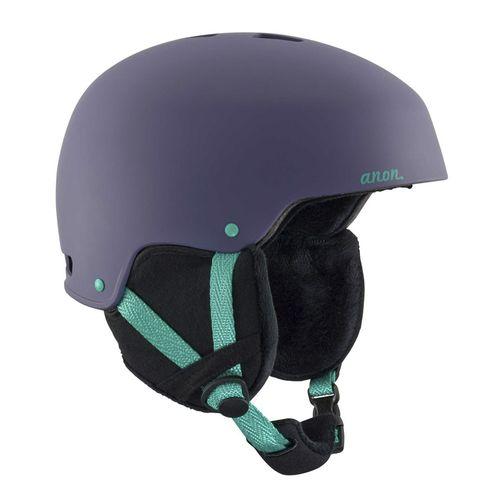 Casco-Ski-Snowboard-Anon-Lynx-Gala-Purple-Mujer-1