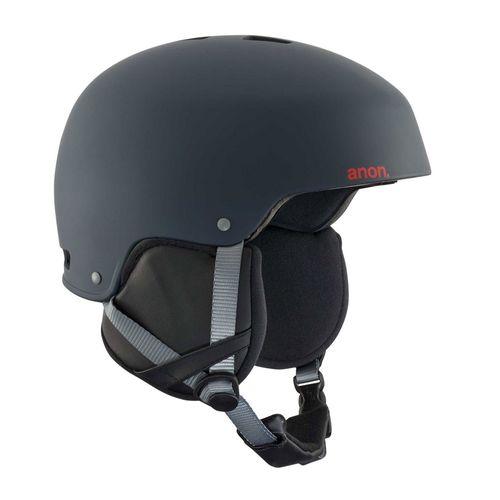 Casco-Ski-Snowboard-Anon-Striker-Gray-Hombre-3