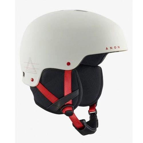 Casco-Ski-Snowboard-Anon-Striker-White-Hombre-2