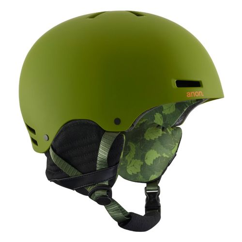 Casco-Ski-Snowboard-Anon-Mad-Trees-Green-Hombre-1