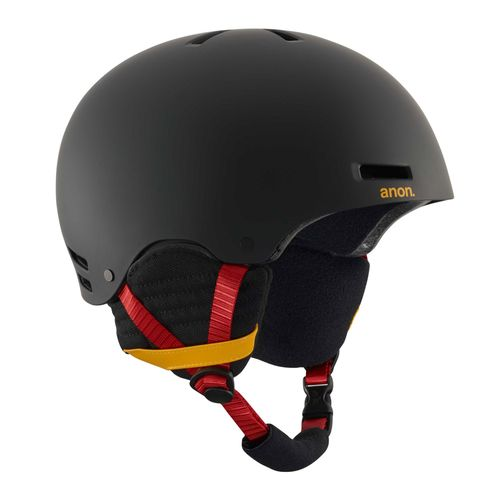 Casco-Ski-Snowboard-Anon-Raider-Rip-City-Black-Hombre-2