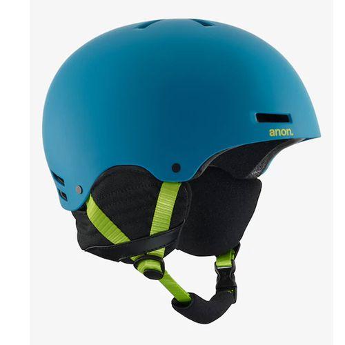 Casco-Ski-Snowboard-Anon-Raider-Blue-Hombre-1