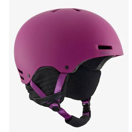 Casco-Ski-Snowboard-Anon-Greta-Purple-Mujer-1