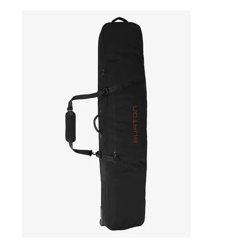 Funda-Bolso-Tabla-De-Snowboard--Burton-Wheelie-Black1