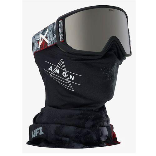 Antiparras-Mfi-Snowboard-Ski-Anon-Relapse-Red-Planet-1