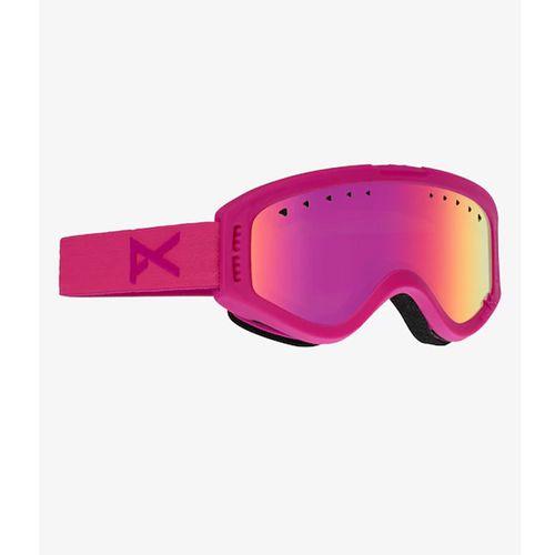 Antiparras-Mfi-Snowboard-Ski-Anon-Tracker-Pink-Amber-Niña-1