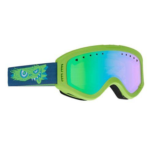 Antiparras-Snowboard-Ski-Anon-Tracker-Amber-Green-Niños-1